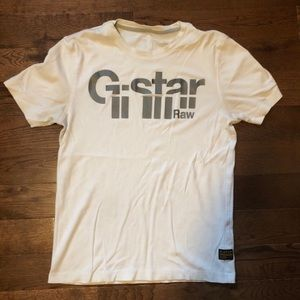 Men's G-Star T-Shirt